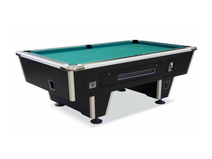 Biliardový stôl GAME 8 ft 1