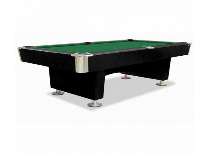 Biliardový stôl KENTUCKY 9 ft