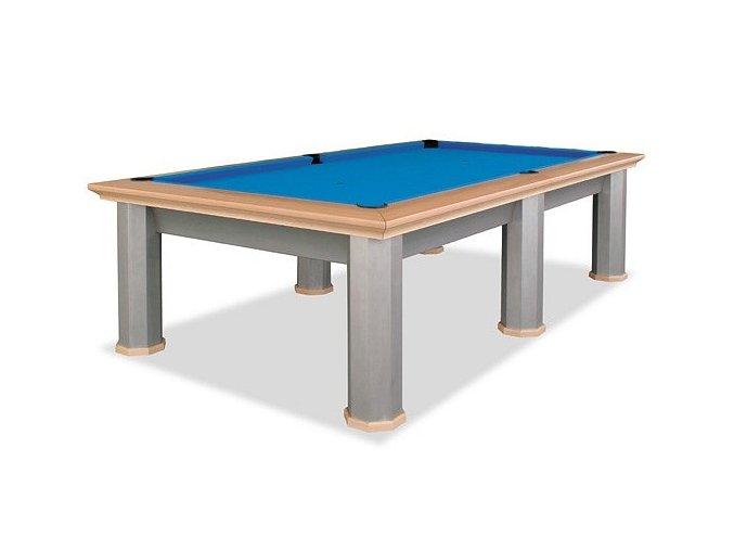 Biliardový stôl MONTANA 9 ft 1
