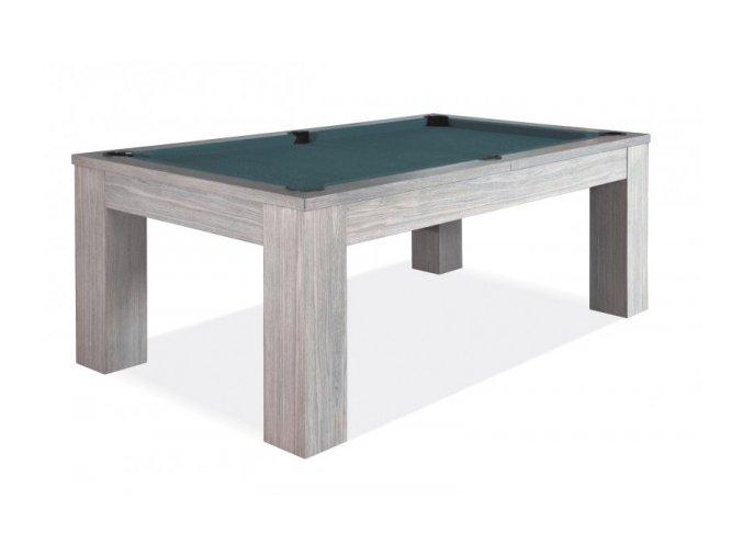 Biliardový stôl NORKOM 8 ft 1