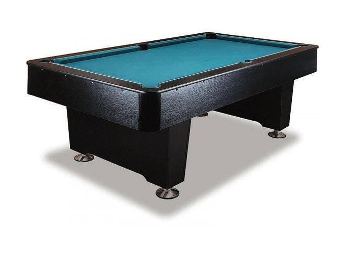 Biliardový stôl RESTORE 8 ft