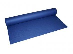 Pokrové plátno modre šírka 150 cm