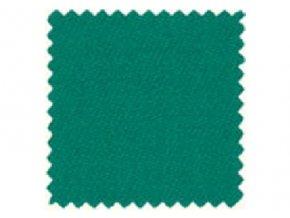 Biliardové plátno EUROSPEED š. 164 cm zelené