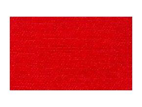 Biliardové plátno OPAL pre karambol š. 150 cm červené