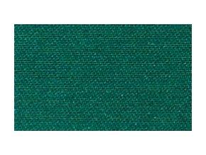 Biliardové plátno OPAL pre karambol š. 150 cm zelené