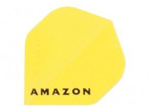 Letka Amazon Standart rôzne farby