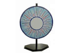 Šťastné koleso 1300 mm